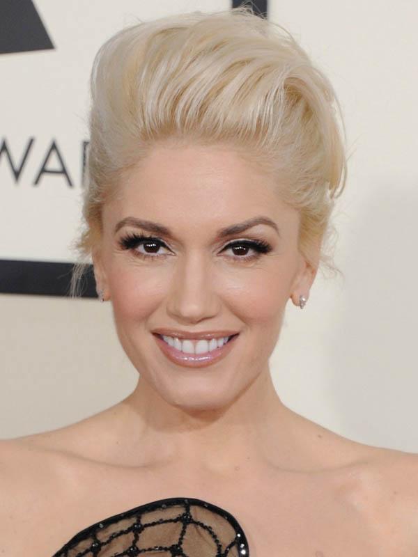 Gwen-Stefani-2015-Grammy-Awards-makeup-hair.jpg