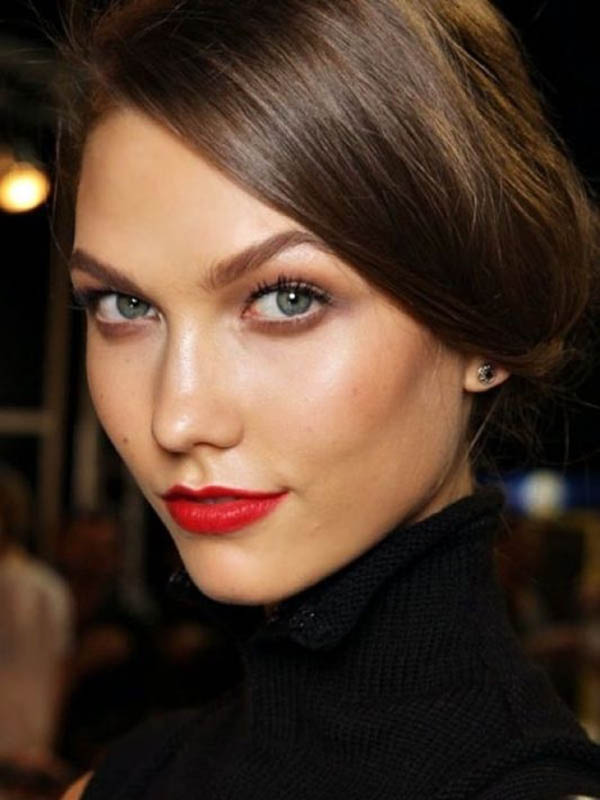 23-bridal-makeup-ideas-with-stunning-bright-lips-3.jpg