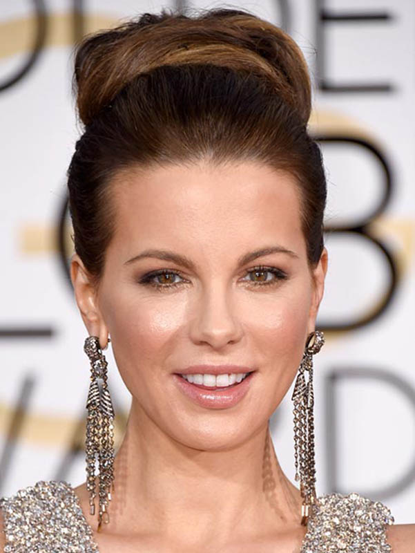 Golden_Globes_2015_celebrity_hairstyles_and_makeup_Kate_Beckinsale.jpg