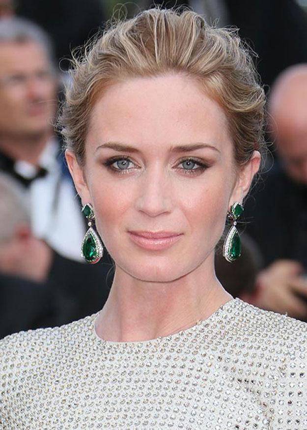 Emily-Blunt-Cannes-OPT.jpg