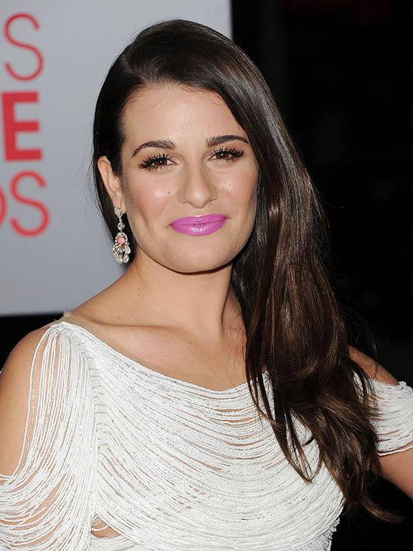 Lea-Michele-had-pink-lips-red-carpet.jpg