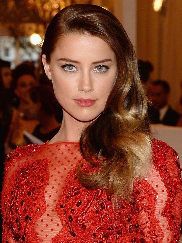 red-carpet-met-gala-2013-amber-heard-makeup-hair.jpg