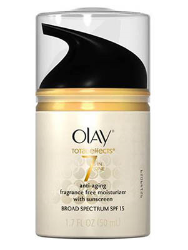 titsup blog olay total effects
