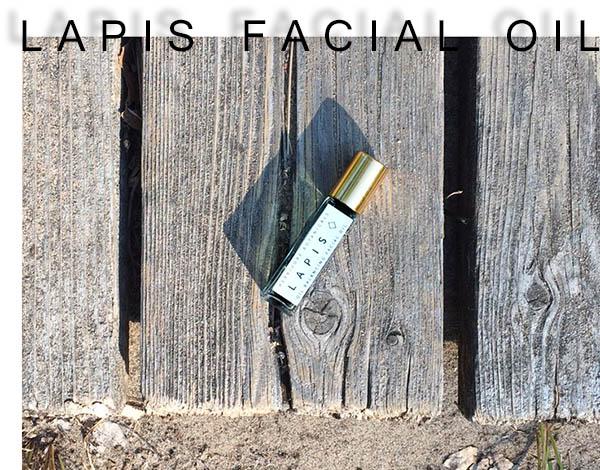 titsup blog herbivore botanicals lapis facial oil