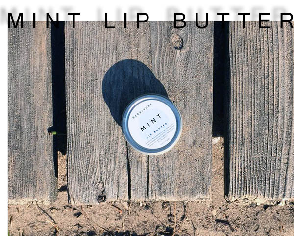 titsup blog herbivore botanicals mint lip butter