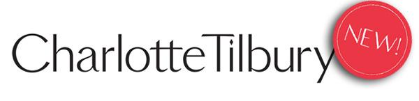 titsup blog charlotte tilbury matte revolution lipstick