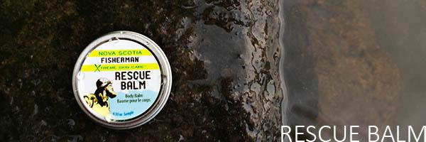 titsup blog nova scotia fisherman rescue balm