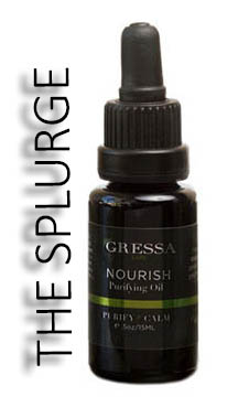 gressa purifying oil titsup blog