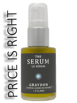 graydon the serum titsup blog