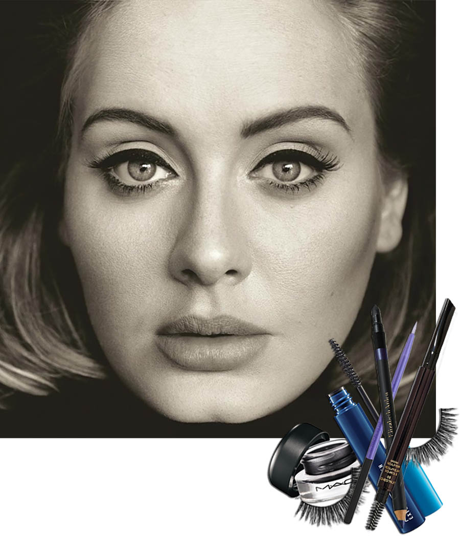 adele new album 25 hello titsupblog