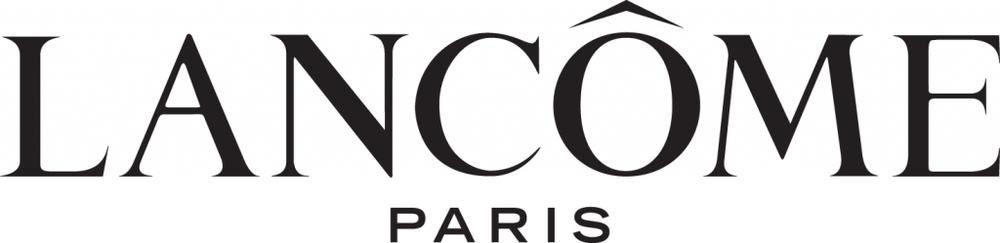Le Teint Particulier Custom Made Makeup, lancome paris, lancome, makeup launch, product launch,