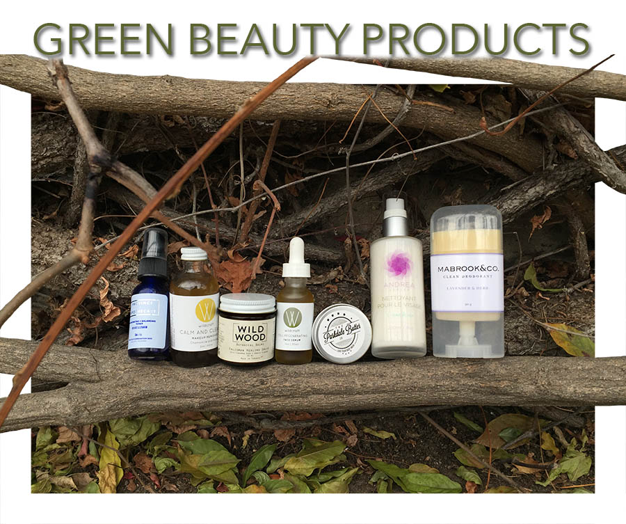 natural green beauty products 8