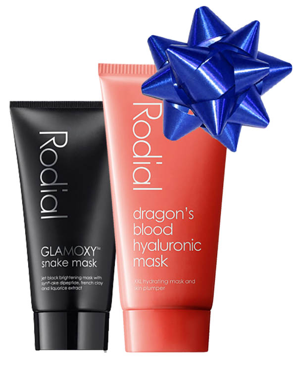 holiday gift guide rodial