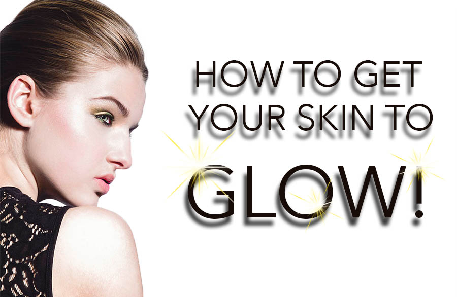 glowing skin, highlighter, strobing, how to make your skin glow, how to get sun kissed skin, how to highlight your face, tlv birdie, lazy girls guide to glowing skin