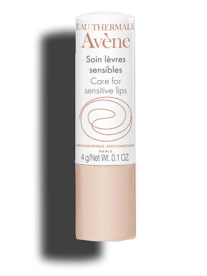 eau thermale avene lips
