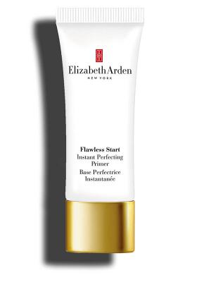 elizabeth arden flawless start primer