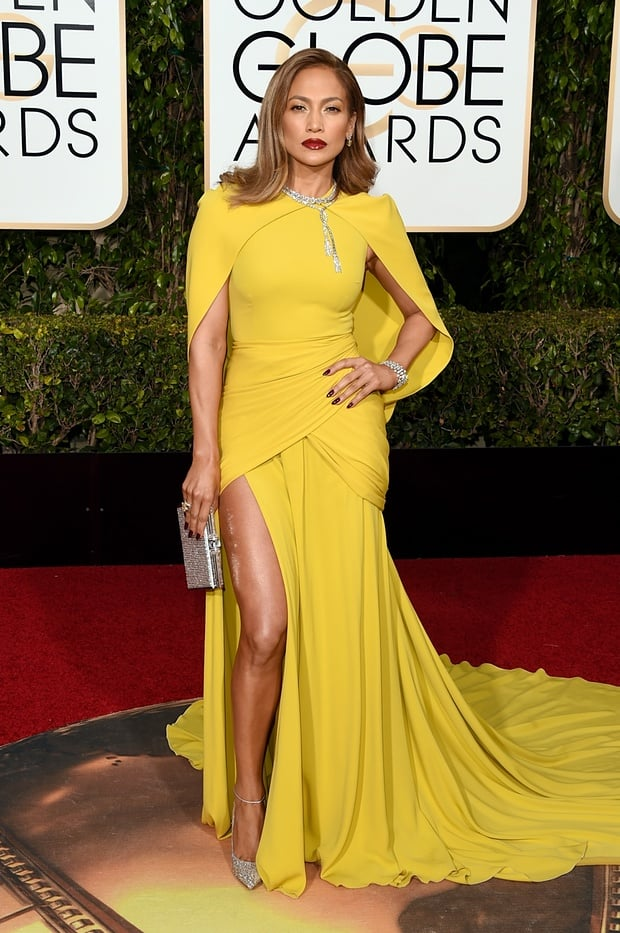 golden globes, golden globe awards, golden globes 2016, red carpet, jennifer lopez, jlo
