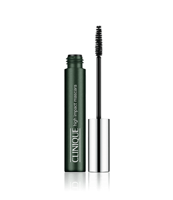 CLINIQUE's High Impact Mascara