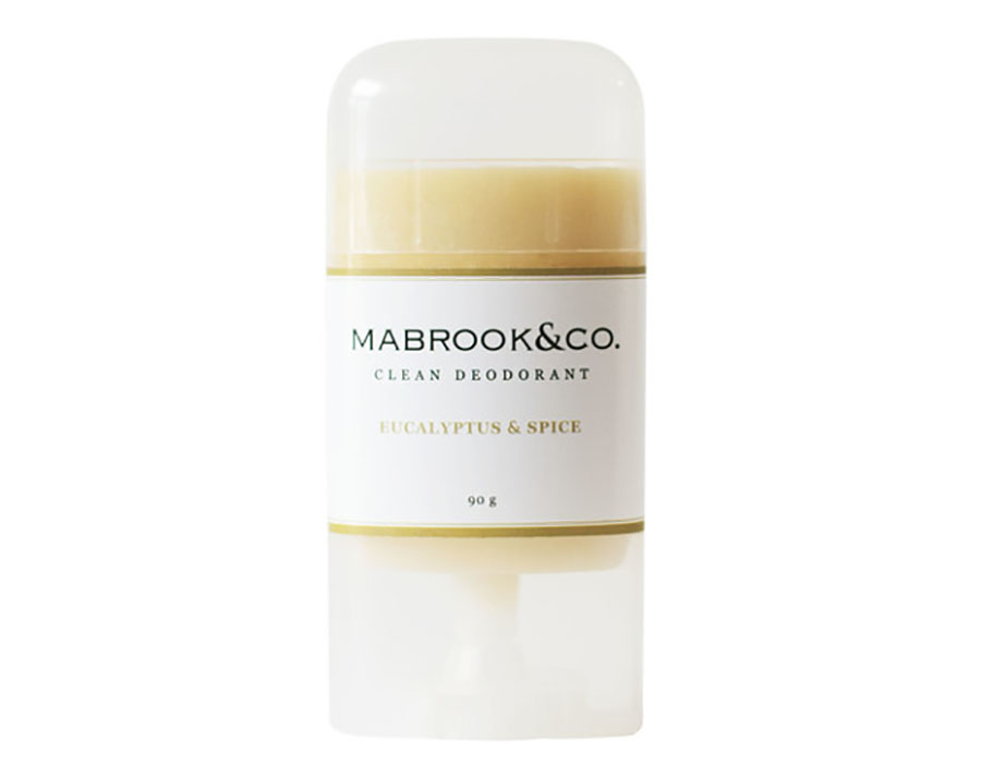 mabrook & co deodorant