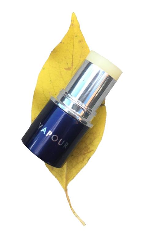 vapour beauty lip conditioner