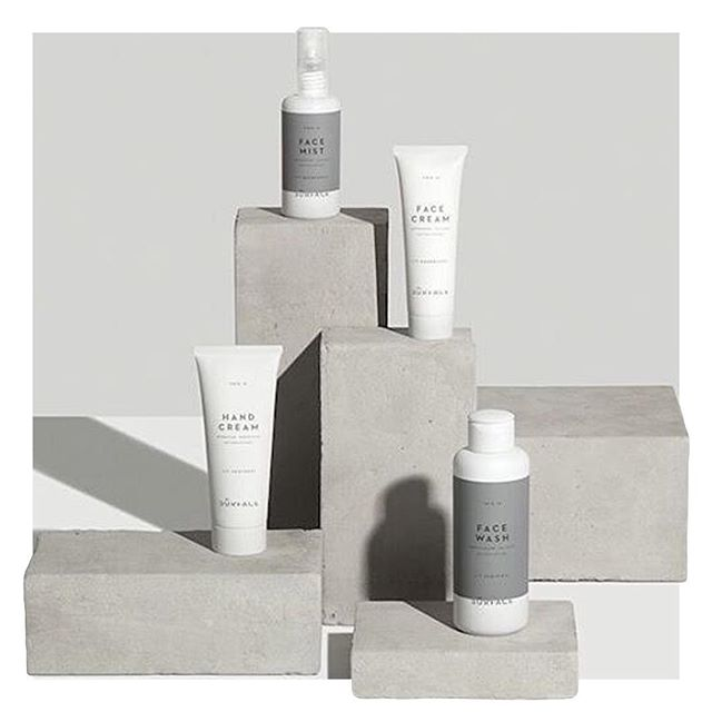 New #skincare launch! See the link in bio for more info on @surfacecares. . . #petalandpost #titsup #titsupblog #beautyblog #igers #beautyblogger #bbloggers #beautyproducts #instadaily #blog #instamood #instagood #fun #photooftheday #picoftheday #bbloggersca #organic #allnatural