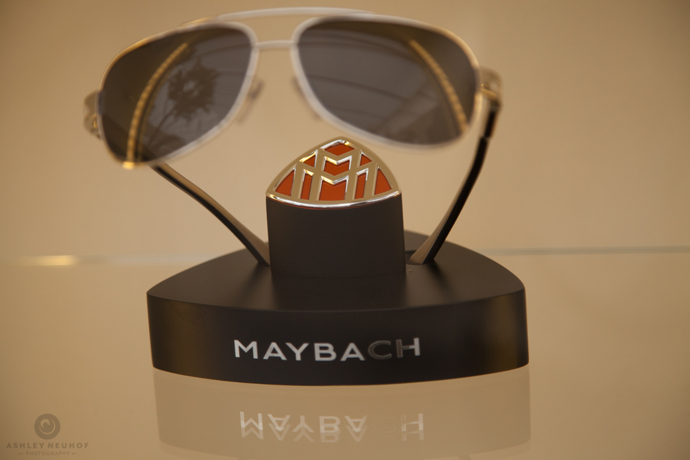 Maybach Booth035.jpg