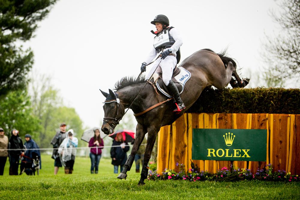 Rolex KentuckyXC_an355-2.jpg