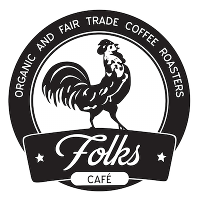 Folks Cafe