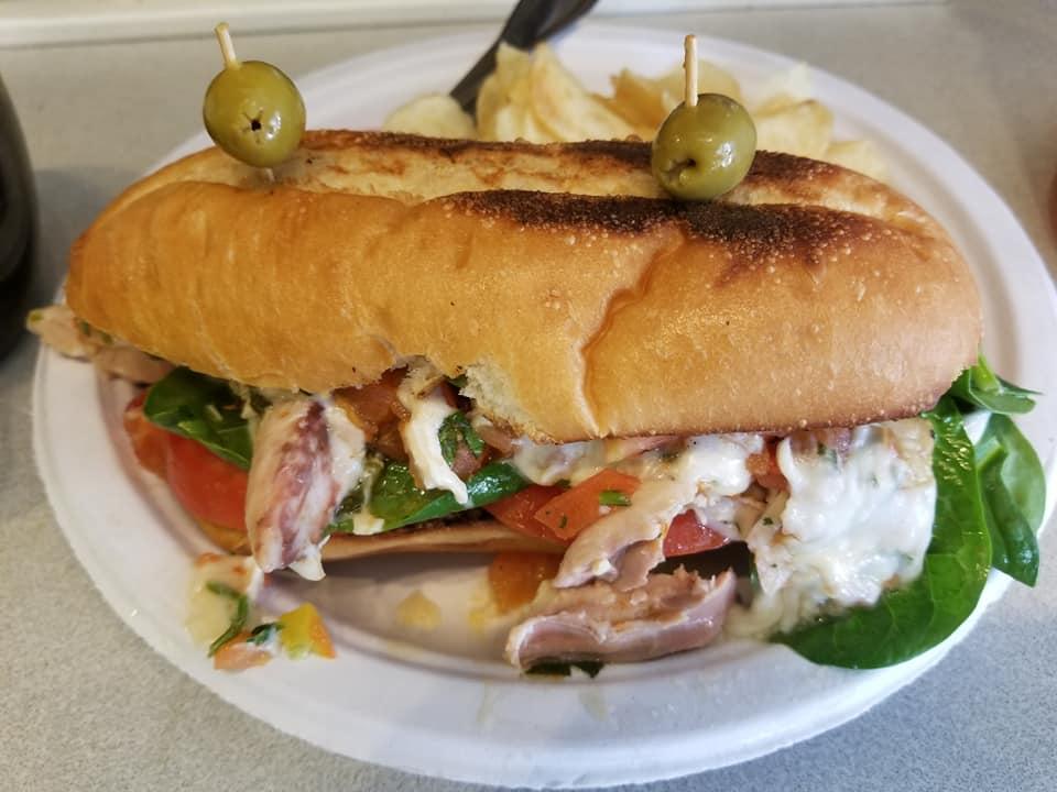 folks-sandwich.jpg