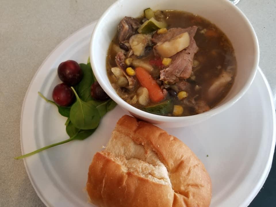 folks-cafe-soup.jpg