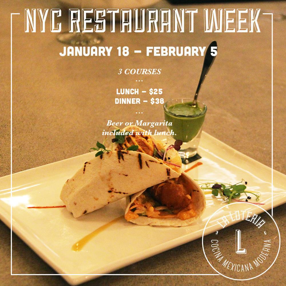 restaurantweek.png