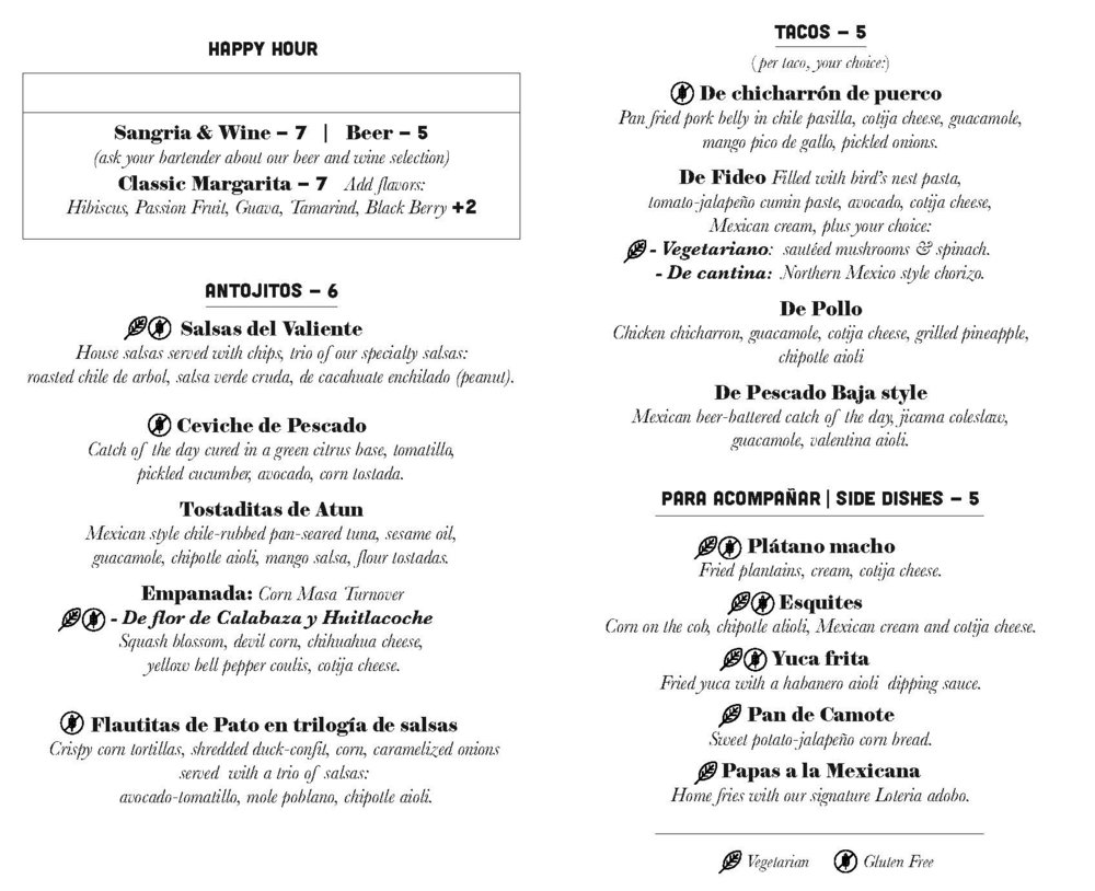 HAPPY HOUR MENU OCT 2016 FINAL_Page_2.jpg