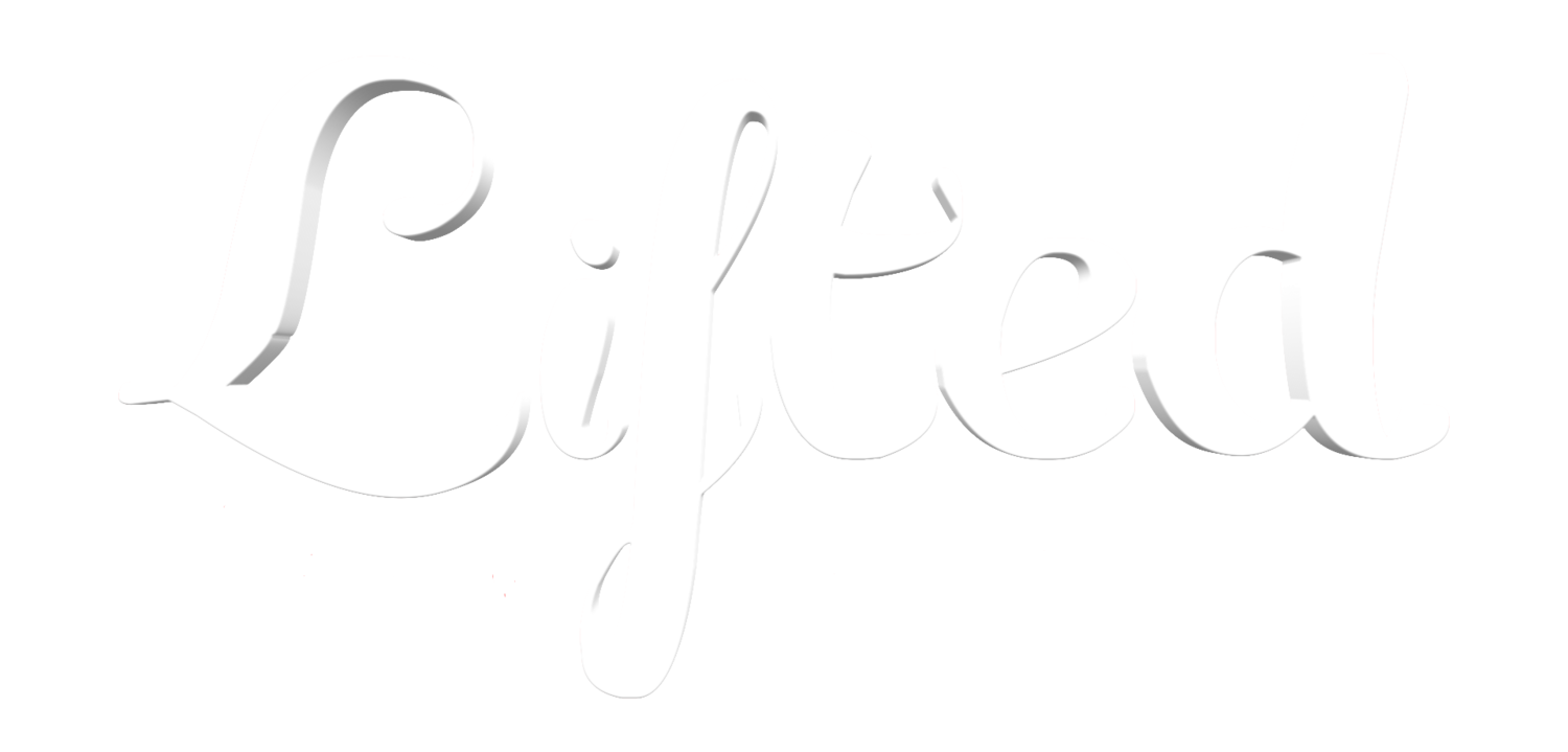 Lifted Ski Film