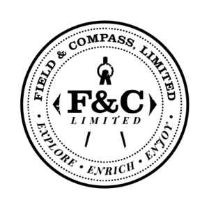 FC-Badge-white.png