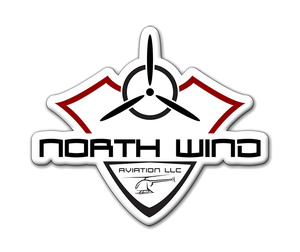 northwind.png