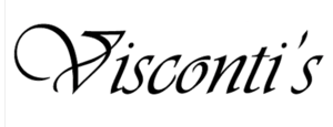 visconti's+on+white.png