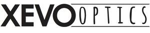 xevo_logo.jpg