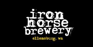 Iron Horse.png