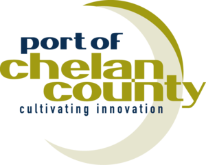Port of Chelan County.png