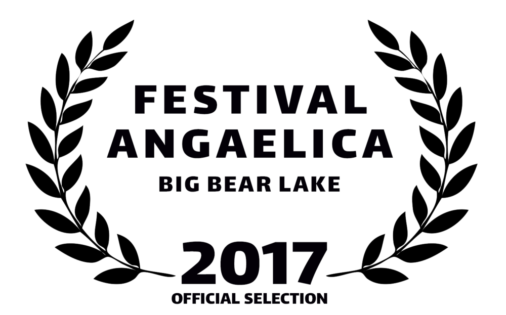 Festival-Angaelica-2017-Official-Selection-White-Background.png