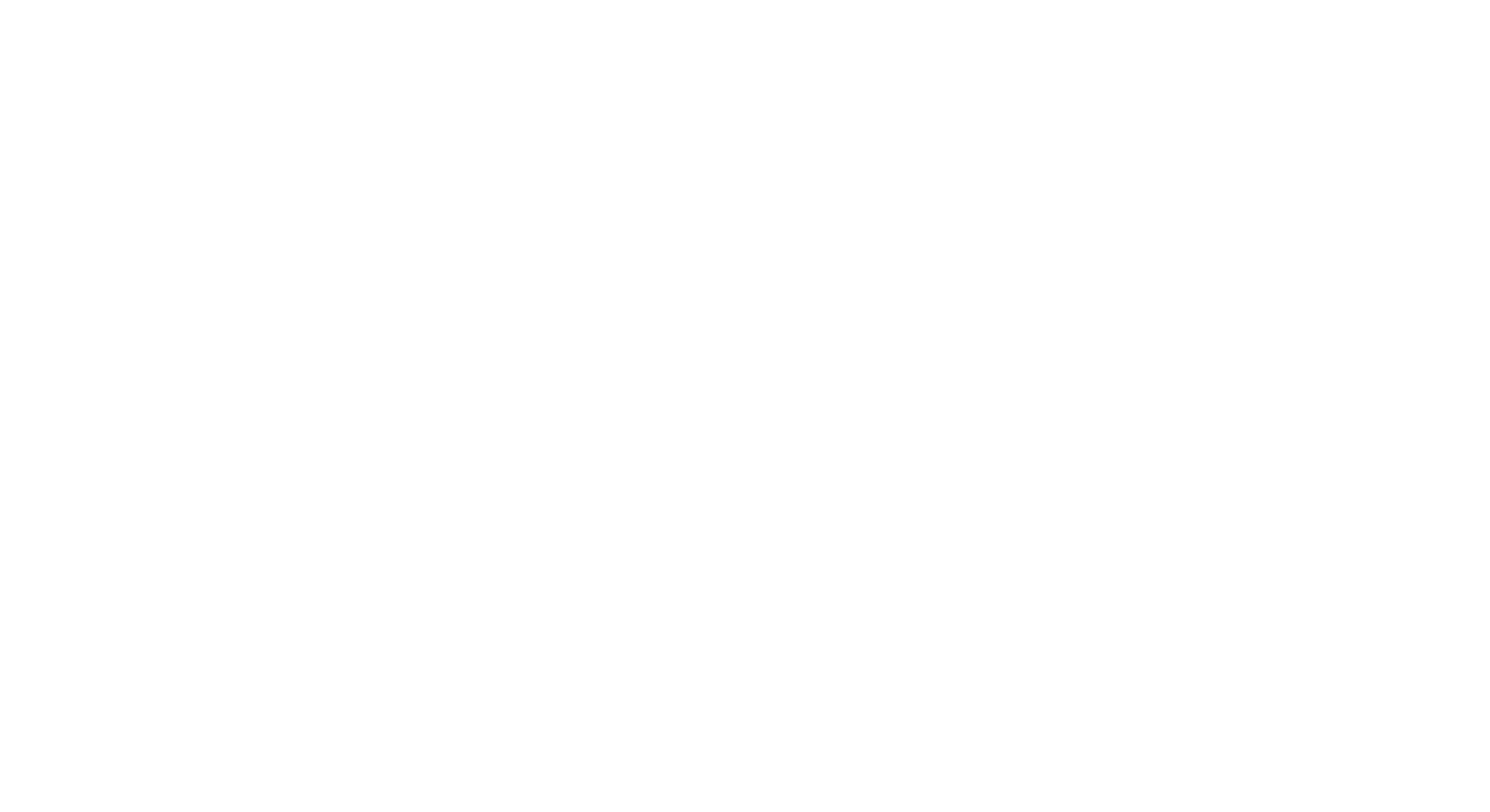 The Adventure Project Co.