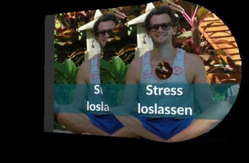 Stress+loslassen.png