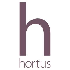 Twitter-HortusLogoLIGHT.jpg