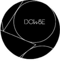 Dowse logo.jpg