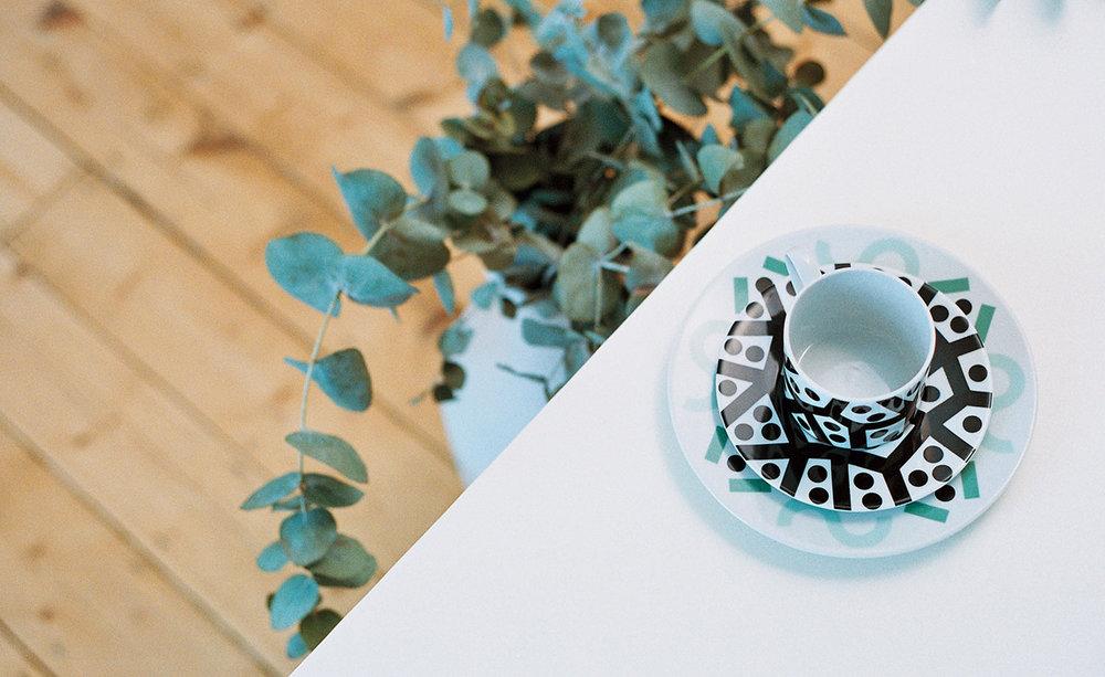 Porcelana_Kristoff_x_Maria_Jeglinska_x_Kasia_Bobula-3.jpg