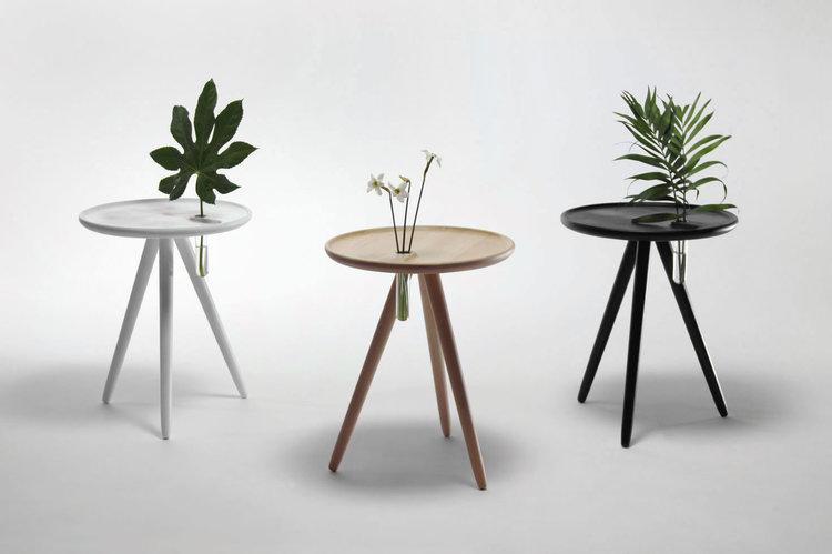werteloberfell_iker_flower-table_03.jpg