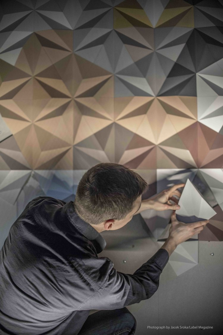6_MEWA+tiles+copy.jpg