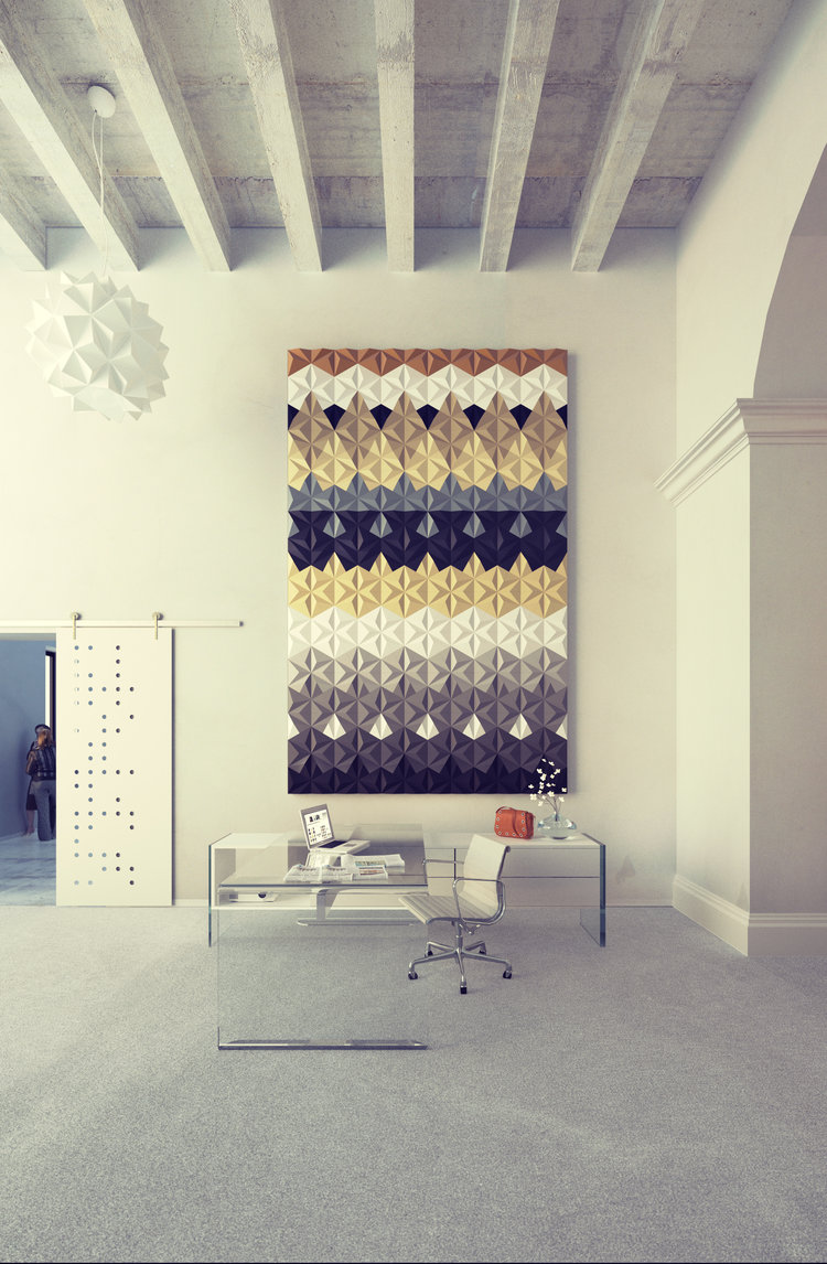 5_Wall+picture+in+size+of+240×381+cm_project+by+architect+Jakub+Jasiewicz.jpg