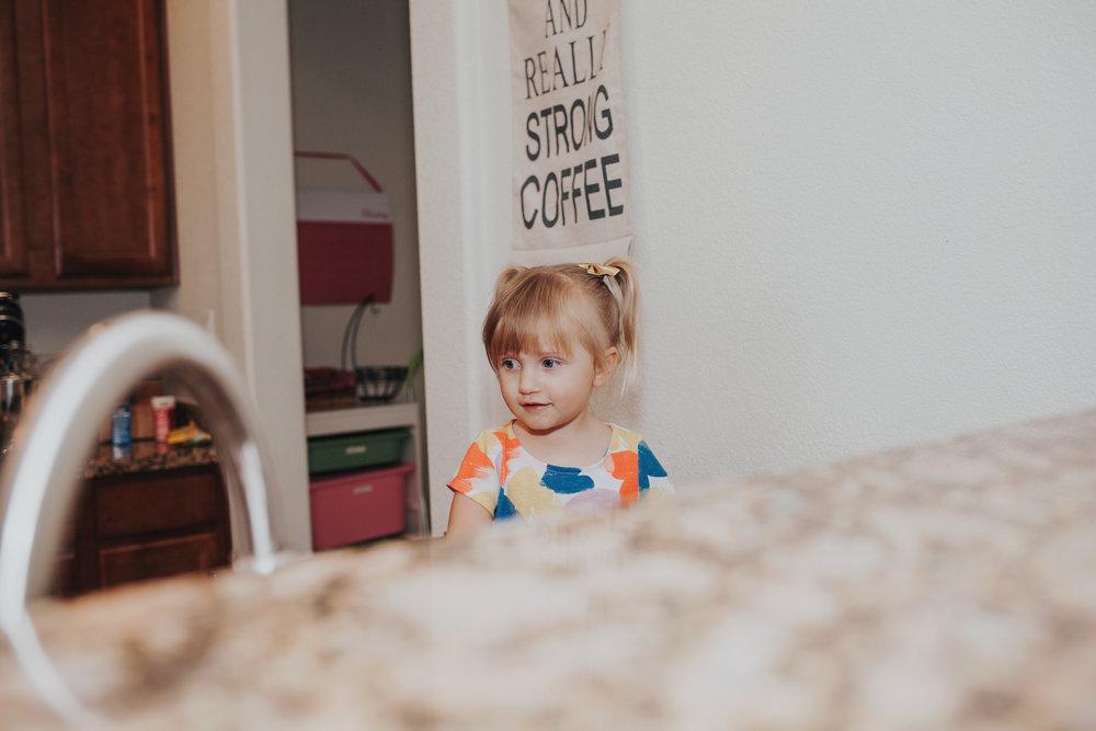 Jenna Marie Photography-25.jpg