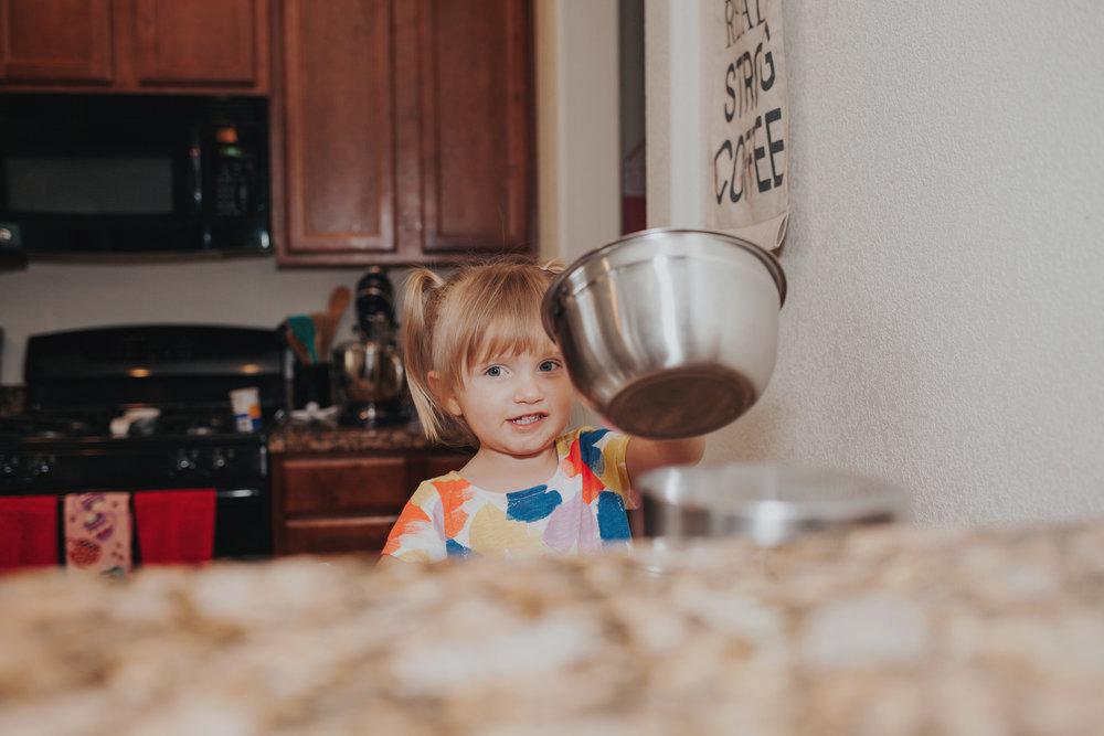 Jenna Marie Photography-26.jpg